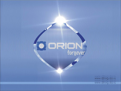 wallpaper ru. el primer wallpaper creado de orion platinum en el universo…