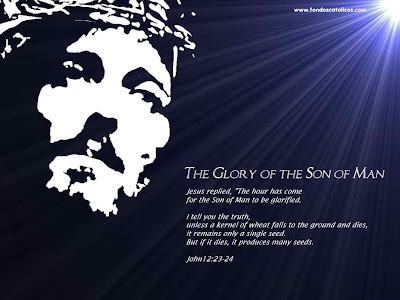 fondos de jesus letras mensajes en ingles de fe wallpapers de jesus con
