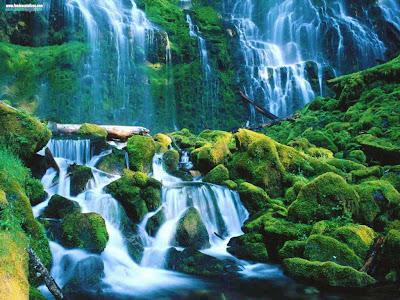 imagenes de paisajes hermosos. fotos de paisajes hermosos.