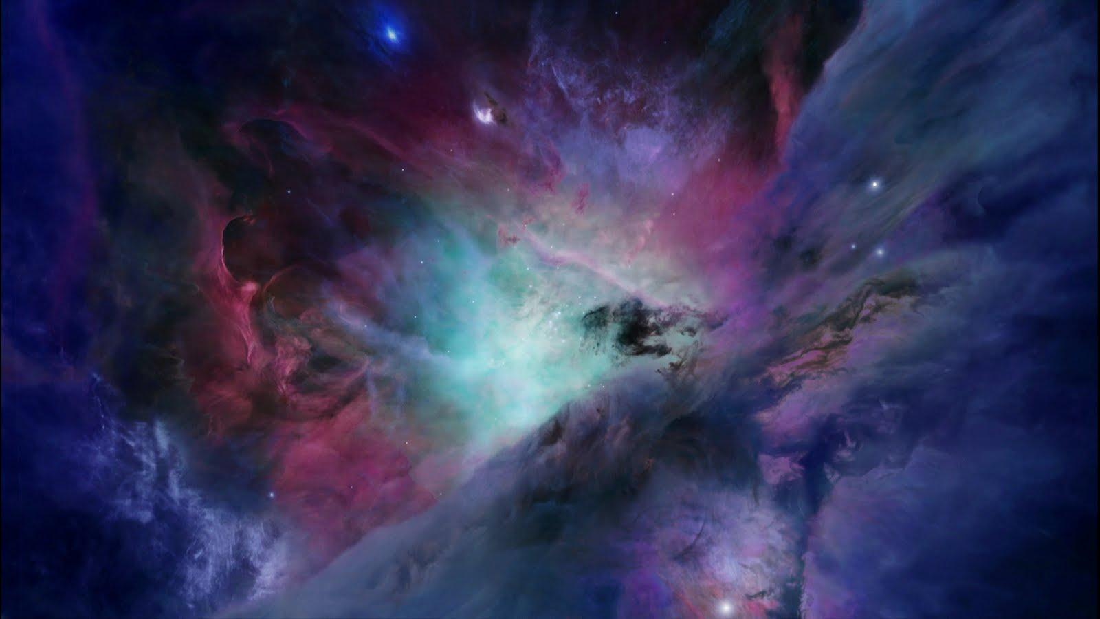 true nasa nebula - photo #14