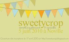 SWEETY CROP (Noville-Suisse)