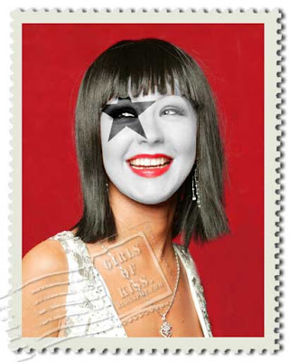 [Tema Oficial] Fotos FAKE de Christina Aguilera... jajaa - Página 2 Christinaaguilera01