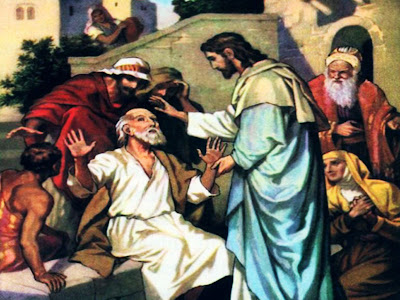 http://4.bp.blogspot.com/_gMlhqe0hFfw/TMrjwKtGfAI/AAAAAAAAAps/OOW6cEhnuLc/s400/Lucas+14,1-6+jesus-sana-al-hidropico.jpg