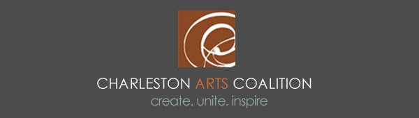 Charleston Arts Coalition