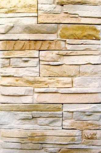 Duplabon c b marzo 2009 Revestimiento piedra interior