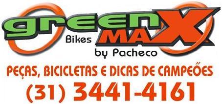 http://4.bp.blogspot.com/_gMwZzBvquxA/SxFj6eIXj-I/AAAAAAAAAEM/DmL1u7GI6IE/s1600/green+max+logo+nova.JPG