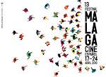 FESTIVAL DE CINE DE MÁLAGA 17-24 abril