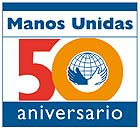 MANOS UNIDAS CAMPAÑA 2009