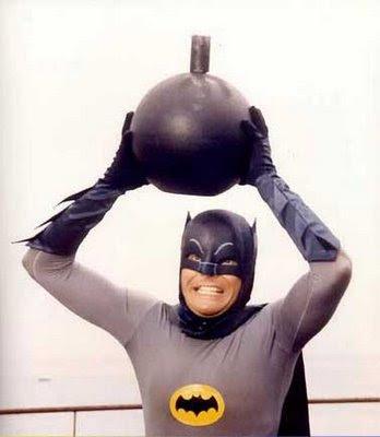 Y ahora está pasando? - Página 2 Batman_bomba
