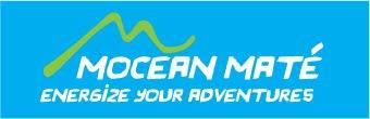 "Mocean Mate-""Energize Your Adventures""!"