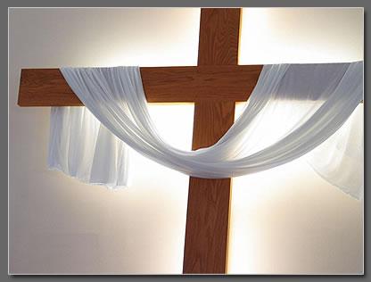 8 dicembre - la festa di Osiride Croce
