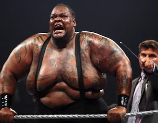 503 SERVICE UNAVAILABLE Big_black+man+boobs