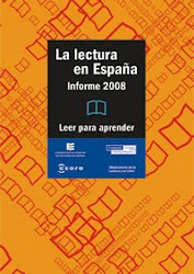 Ler para aprender