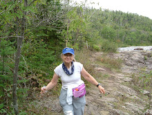 Moose Mountain Marathon