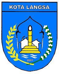 nanggroe aceh darussalam macammacam logo