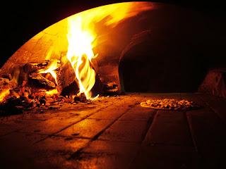alexandru hategan, pizza, sorpatika, pizzerii, farmacia de bere, Bucatarie, targu mures