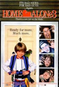 alxandru hategan, singur acasa, home alone, film craciun, Filme comedie