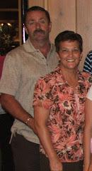 Allan & Jan