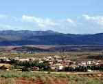 Povedilla, el pueblo donde nací