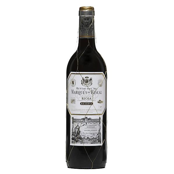 nuestra visi n del vino marqu s de riscal comparativa