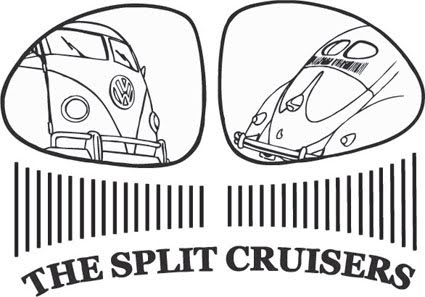 The splitcruisers