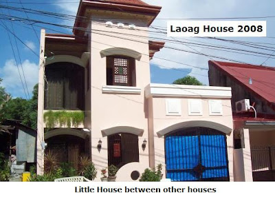 Sibonga 3 besides Beautiful Bungalow Houses In The Philippines as well Sibonga 2 furthermore Modern Furniture Manila as well Profile. on philippines construction blog cavite simple house design