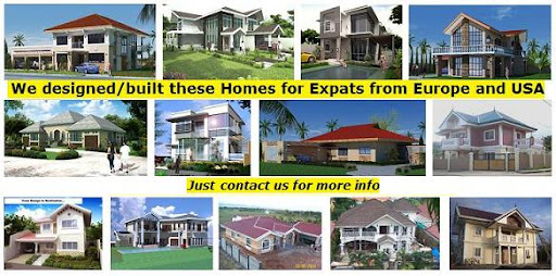 Philippines Construction; Architects, Contractors, House Design and Home