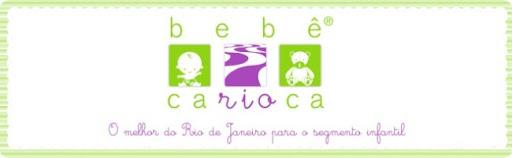 Bebê Carioca