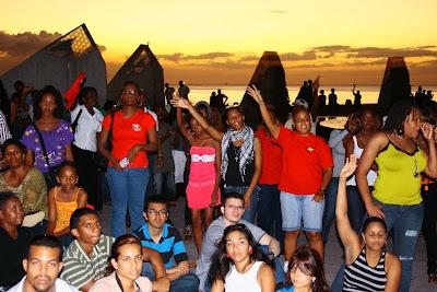 Alvanguard photography 2009