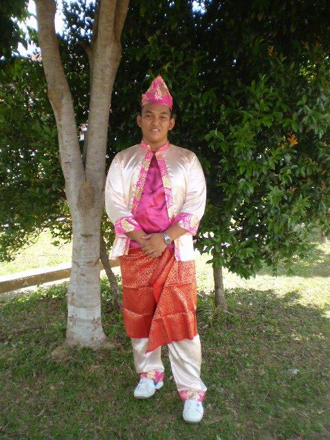 Pemain Sulung Rebana Ibu Pasukan Dikir SMKA NURUL ITTIFAQ 09