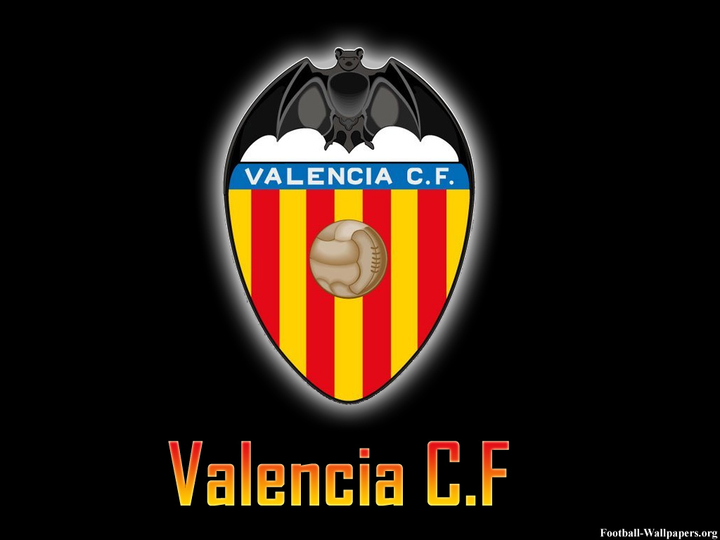 Find Best Wallpapers The Champion Title Valencia F C Is Located In