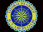 LITORAL DX GROUP- H/V/UHF DX