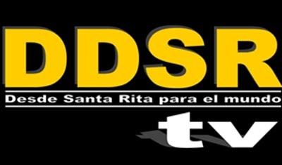 Diario Santa Rita DigitalTV