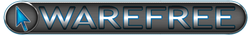 WareFree - Seu Site De Programas Freeware's