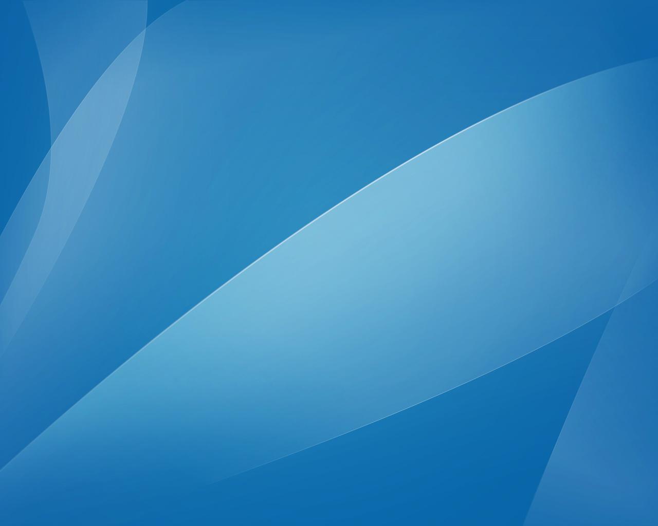 http://4.bp.blogspot.com/_gOnhy7SgVfg/S8fTCb6Bq1I/AAAAAAAAAFk/BYtBofz_gd4/s1600/OS+X+Wallpaper.jpg