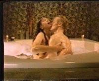 Video Mesum Ayu Azhari didalam Bathtub