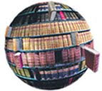 BIBLIOTECA DIGITAL MUNDIAL