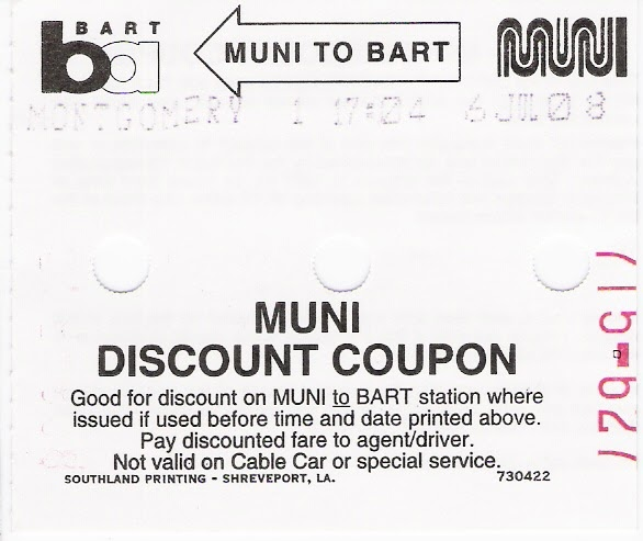 Little snitch discount coupon