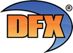 Download DFX For Winamp v10.008 Full Keygen