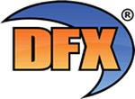 Download DFX For Winamp v10.008 Full Keygen