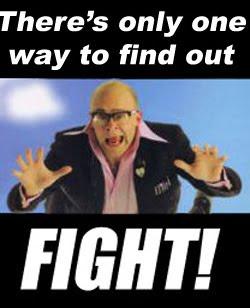 http://4.bp.blogspot.com/_gP7ZH035B48/St-_8ckN4WI/AAAAAAAABZY/_B54u-2Si5c/s320/HarryHill_fight.jpg
