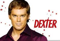 Dexter is my hero