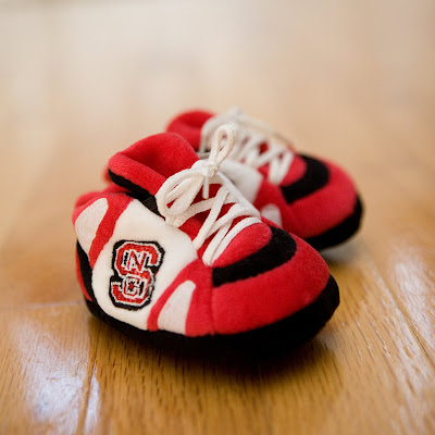 nc state wolfpack shoes