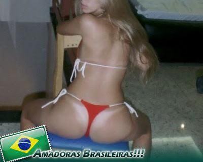 Fotos De Putas Tiradas As Escondida E Videos Onde