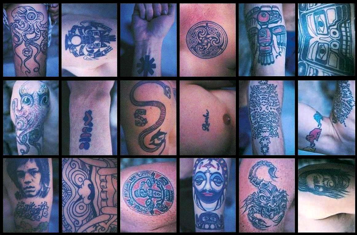 1000 images about tattoo 39 s i love on pinterest. Black Bedroom Furniture Sets. Home Design Ideas
