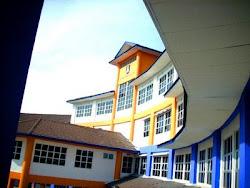 UiTM Perak (Branch Campus)