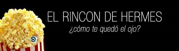 EL RINCON DE HERMES
