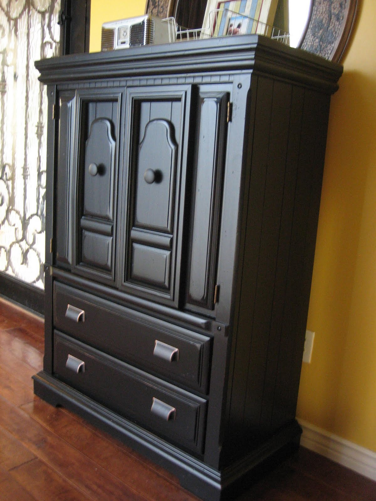 european paint finishes black bedroom set
