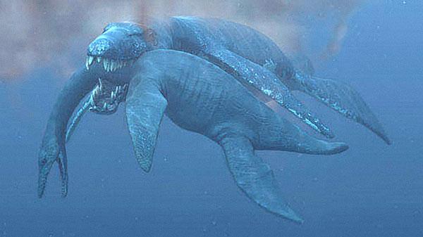 Top 10 größte(=schwerste)Meeresraubitere. Predator-x%5B1%5D