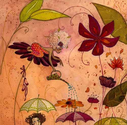 [fleurs.jpg]